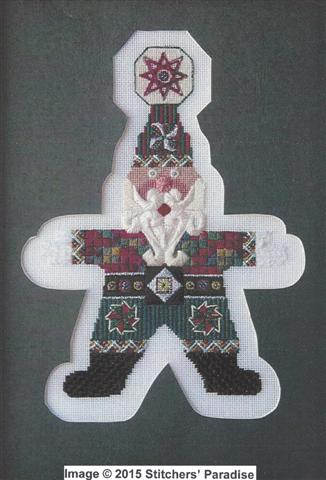 1000 Images About Canvas Work Needlepoint Cross Stitch
