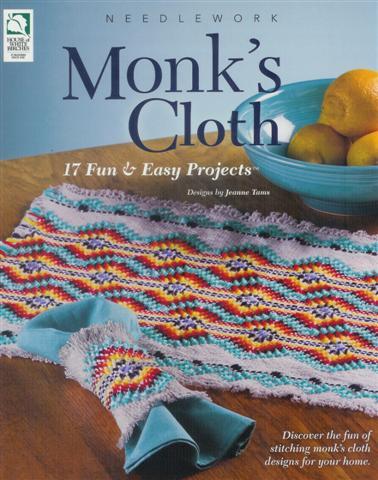 Stitchers Paradise Huck Weaving Swedish Weaving Kits Charts