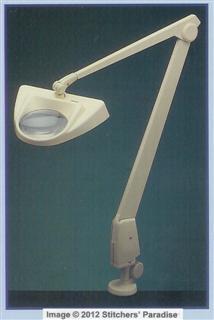 Stitchers Paradise Dazor Lamps Amp Magnifiers