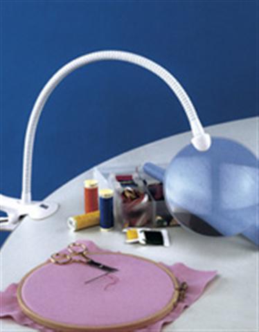 Stitchers Paradise Daylight Lamps Amp Magnifiers