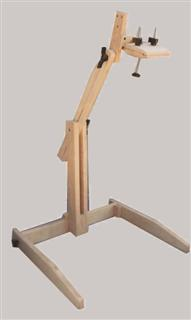 KCR-New-Floor-Stand (Small).jpg