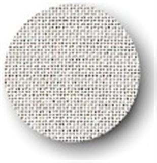 Stitchers' Paradise : Jobelan Fabric Color Chart