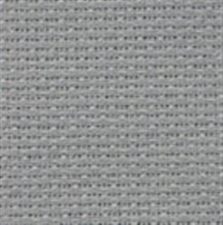 Stitchers Paradise Zweigart Aida Fabric Color Chart