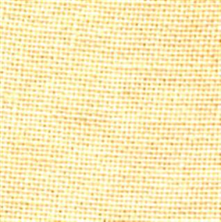 Stitchers Paradise Zweigart Linen Fabric Color Chart
