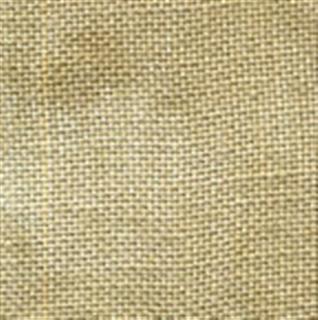 Stitchers' Paradise : Zweigart Linen Fabric Color Chart