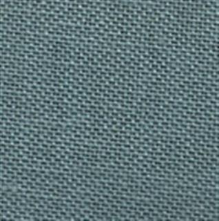Stitchers Paradise Lugana Fabric Color Chart
